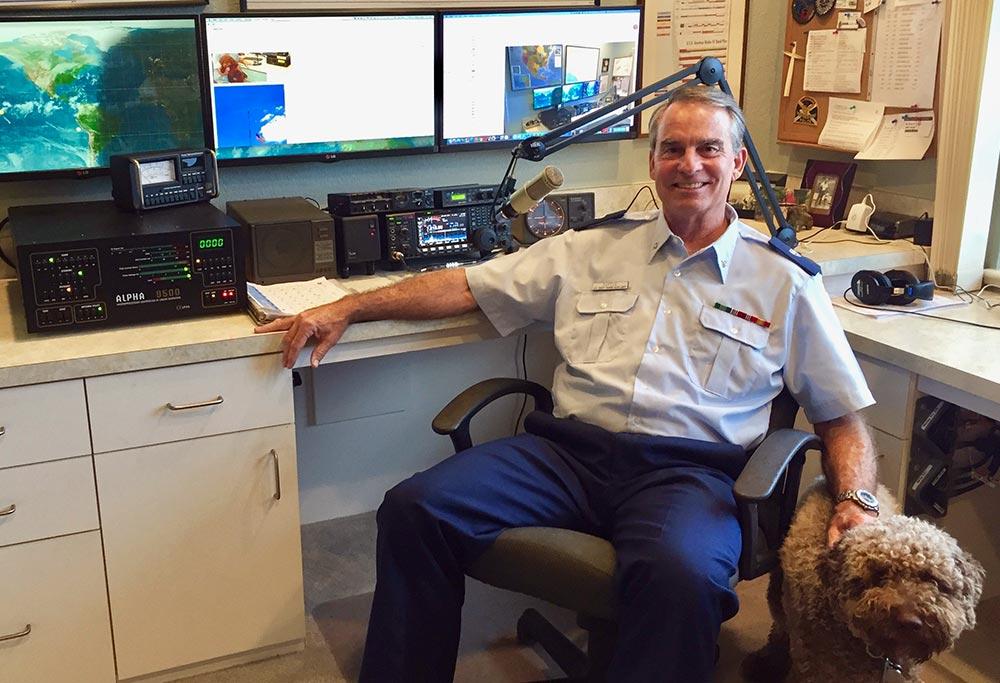 Glenn-Tuttle-USCG-Auxiliary