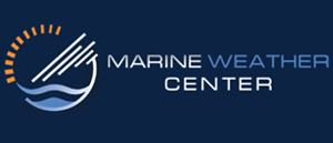 boat-watch-partners-marine-weather-center