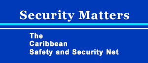 boat-watch-partners-security-matters-caribbean