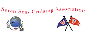 boat-watch-partners-seven-seas-cruising-association