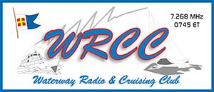boat-watch-partners-wrcc