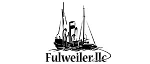 Boat Watch Partner Fulweiler, LLC Logo