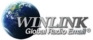 Logo for Win Link global Radio
