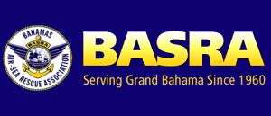 Boat-Watch-partner-BASRA