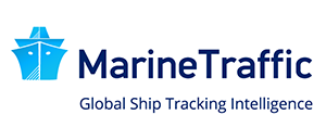 MarineTraffic, Boat Watch partner
