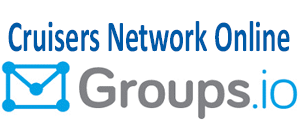 Cruisers Network Online Group
