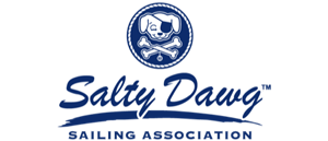 BoatWatch Partner, Salty Dawg Sailing Association
