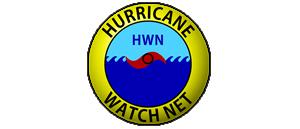 Boat Watch Partner Logo, Hurricane Watch Net