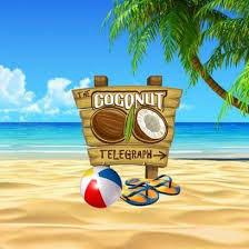 Eastern Caribbean Cruising Coconut Telegraph
