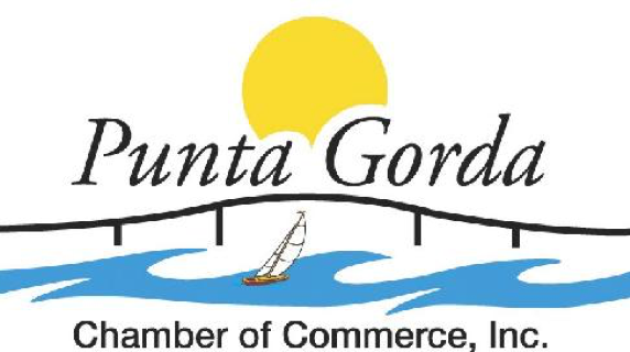 Punta Gorda Chamber of Commerce Boat Watch Web Site
