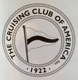 Cruising Club Of America – Boat Watch Gets A Make-Over