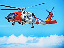 Sutwik Island Alaska USCG Searches For Five After 130 Foot Crab Vessel Sinks