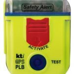 How A Personal Locator Beacon (PLB) Can Save Your Life