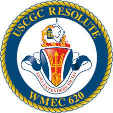 USCG Searching for 10 people in the water, 2 deceased, 8 rescued off Key West