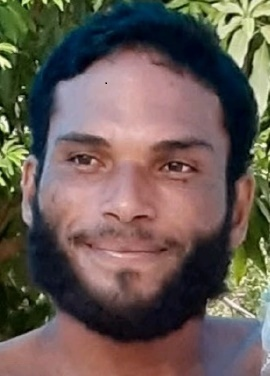 Search for Missing Boater near Culebra, Puerto Rico Suspended